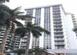 Bank Foreclosure for sale in Miami Beach 33139 WEST AVE - Property ID: 4191206780