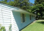 Bank Foreclosure for sale in North Charleston 29405 BLANTON ST - Property ID: 4191338156
