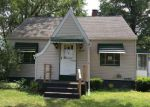 Bank Foreclosure for sale in Erie 16510 E 28TH ST - Property ID: 4191428835