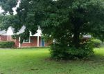 Bank Foreclosure for sale in Big Cabin 74332 E 350 RD - Property ID: 4191670592