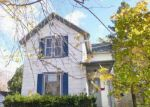 Bank Foreclosure for sale in Oshkosh 54901 WISCONSIN ST - Property ID: 4191900524