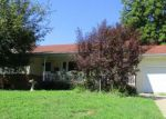 Bank Foreclosure for sale in Boonville 65233 W END DR - Property ID: 4192345959