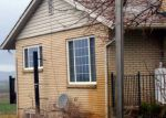 Bank Foreclosure for sale in Salem 84653 N 500 E - Property ID: 4192537335