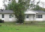 Bank Foreclosure for sale in Fitzgerald 31750 E ALAPAHA ST - Property ID: 4192646391