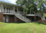 Bank Foreclosure for sale in Opp 36467 BETH DR - Property ID: 4192857951
