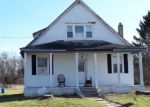 Bank Foreclosure for sale in Williamstown 08094 NEW BROOKLYN RD - Property ID: 4192994583