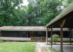 Bank Foreclosure for sale in Poland 47868 SUNNY SLOPE DR - Property ID: 4193240283