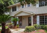 Bank Foreclosure for sale in Baton Rouge 70815 ARCHERY DR - Property ID: 4194076828