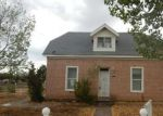Bank Foreclosure for sale in Beaver 84713 N 400 W - Property ID: 4194423249