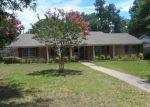 Bank Foreclosure for sale in Paris 75460 CARDINAL LN - Property ID: 4194437714