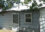 Bank Foreclosure for sale in Bonham 75418 ORIENTAL ST - Property ID: 4194493774