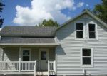Bank Foreclosure for sale in Oronoco 55960 75TH ST NW - Property ID: 4194939181