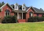 Bank Foreclosure for sale in Centreville 35042 MYCHAEL LN - Property ID: 4195362259