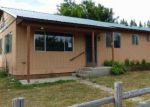 Bank Foreclosure for sale in Weippe 83553 HIGHWAY 11 - Property ID: 4195619358