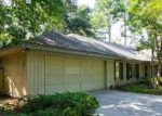 Bank Foreclosure for sale in Hilton Head Island 29926 STONEGATE DR - Property ID: 4196591217
