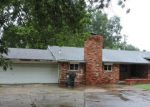 Bank Foreclosure for sale in Seminole 74868 ROOSEVELT ST - Property ID: 4196827737