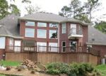 Bank Foreclosure for sale in Pittsburg 75686 PRIVATE ROAD 52365 - Property ID: 4197310377