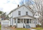Bank Foreclosure for sale in Wausau 54403 FAIRMOUNT ST - Property ID: 4197367311