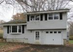 Bank Foreclosure for sale in Fulton 13069 ELLEN ST - Property ID: 4197620911