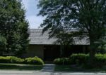 Bank Foreclosure for sale in Ulysses 67880 N HICKOK ST - Property ID: 4197784708