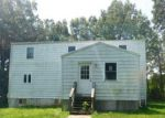 Bank Foreclosure for sale in Vienna 62995 MOUNT ZION RD - Property ID: 4197849522