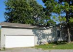 Bank Foreclosure for sale in Ozark 62972 TUNNEL HILL RD - Property ID: 4197855210