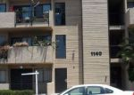 Bank Foreclosure for sale in Long Beach 90813 PACIFIC AVE - Property ID: 4197963843
