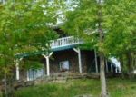 Bank Foreclosure for sale in Tunkhannock 18657 WHIPPORWILL HOLLOW RD - Property ID: 4198309398