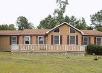 Bank Foreclosure for sale in Lizella 31052 GIRL SCOUT RD - Property ID: 4198851610
