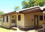 Bank Foreclosure for sale in Eastland 76448 S HILLCREST AVE - Property ID: 4199055258