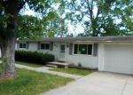 Bank Foreclosure for sale in Rising Sun 47040 WILSON ST - Property ID: 4199321108