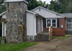 Bank Foreclosure for sale in Sylva 28779 STREATER RD - Property ID: 4199599679