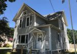 Bank Foreclosure for sale in Sparta 54656 E MONTGOMERY ST - Property ID: 4199642593