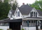 Bank Foreclosure for sale in Elmwood 54740 S WOODMAN ST - Property ID: 4199645211