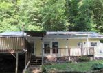 Bank Foreclosure for sale in Burnsville 28714 DEEP GAP RD - Property ID: 4199996921