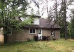 Bank Foreclosure for sale in Walker 56484 ONIGUM RD NW - Property ID: 4200138824
