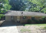 Bank Foreclosure for sale in Homer 71040 TORBET DR - Property ID: 4200216332