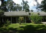 Bank Foreclosure for sale in Creola 36525 THEOPHILUS RD - Property ID: 4200508462