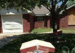 Bank Foreclosure for sale in Uvalde 78801 WILLIAM ST - Property ID: 4200850969