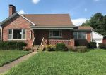 Bank Foreclosure for sale in Perryville 63775 EDGEMONT BLVD - Property ID: 4201034465