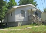 Bank Foreclosure for sale in Marshall 65340 E LAURA ST - Property ID: 4201037986