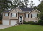 Bank Foreclosure for sale in Calhoun 30701 FARMINGTON DR SE - Property ID: 4202174969