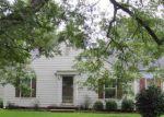 Casa en Remate en Fort Valley 31030 OAKLAWN ST - Identificador: 4202897613