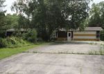 Bank Foreclosure for sale in Markesan 53946 HIGHWAY 73 - Property ID: 4203379832
