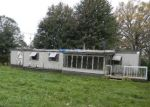 Bank Foreclosure for sale in Stockbridge 49285 HAYNES RD - Property ID: 4203397340