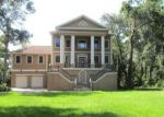Bank Foreclosure for sale in Saint Helena Island 29920 FRIPP POINT RD - Property ID: 4203570782