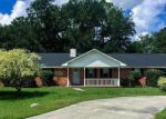 Bank Foreclosure for sale in Guyton 31312 WHEELSTONE WAY - Property ID: 4203603180