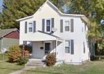 Bank Foreclosure for sale in Wellston 45692 S NEW YORK AVE - Property ID: 4203757806