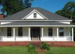 Bank Foreclosure for sale in Jackson 36545 N KIMBALL AVE - Property ID: 4203856332