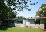 Casa en Remate en Chatsworth 30705 HIGHWAY 225 S - Identificador: 4203972397